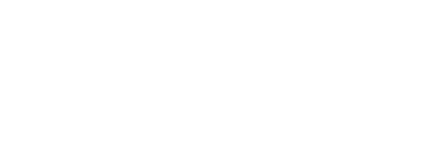 Law360 logo white