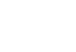 Techcrunch logo white